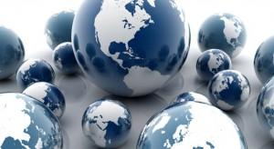 globes MK & Associates