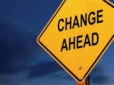 mk change